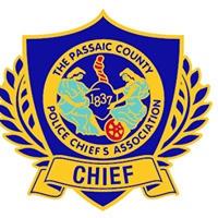 PCPCA.jpg