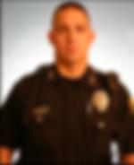 Officer Richard Mark Bremer Photo.png