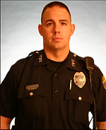 Officer Richard Mark Bremer Photo.png