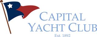 Capital Yacht Club