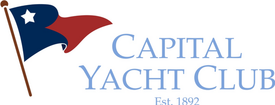 Capital Yacht Club