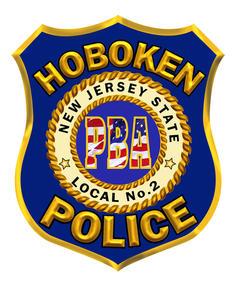 Hoboken PBA.jpeg