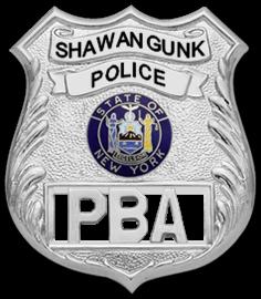 Shawangunk PBA.png