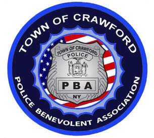 Crawford PBA_edited.jpg