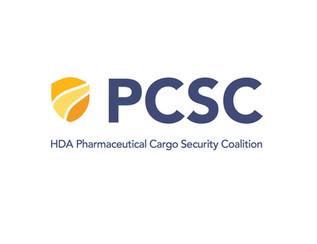 HDA Pharmaceutical Cargo Security Coalition