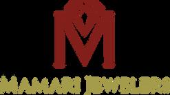 Mamari Jewelers