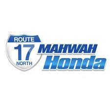 Mahwah Honda.jpg