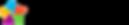 asnet logo.png