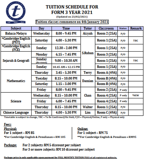 F3 Timetable.PNG