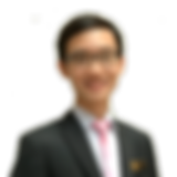 Mr Wee Profile Picture.png