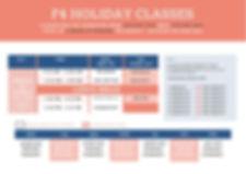 f4 holiday class.jpg