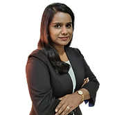 Vaanee's picture (edited).png
