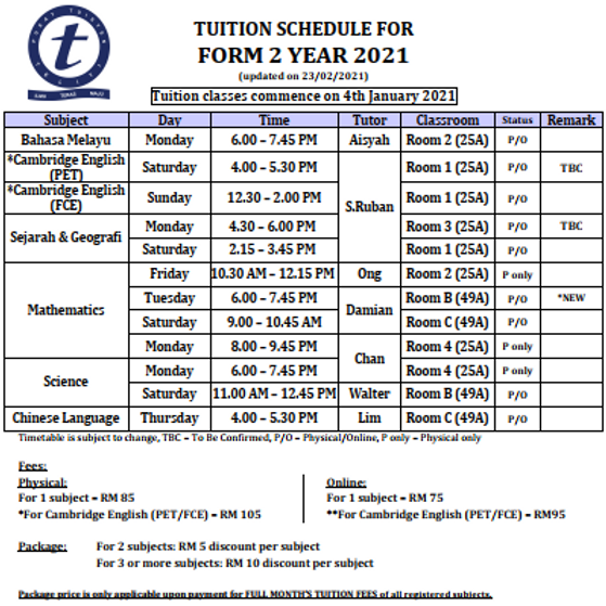 F2 Timetable.PNG