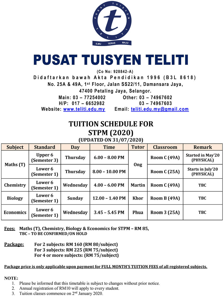 STPM combined 31.07.2020.png