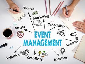 meeting-planning.jpg
