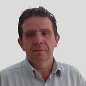 Alejandro_Bernal400x200.jpg