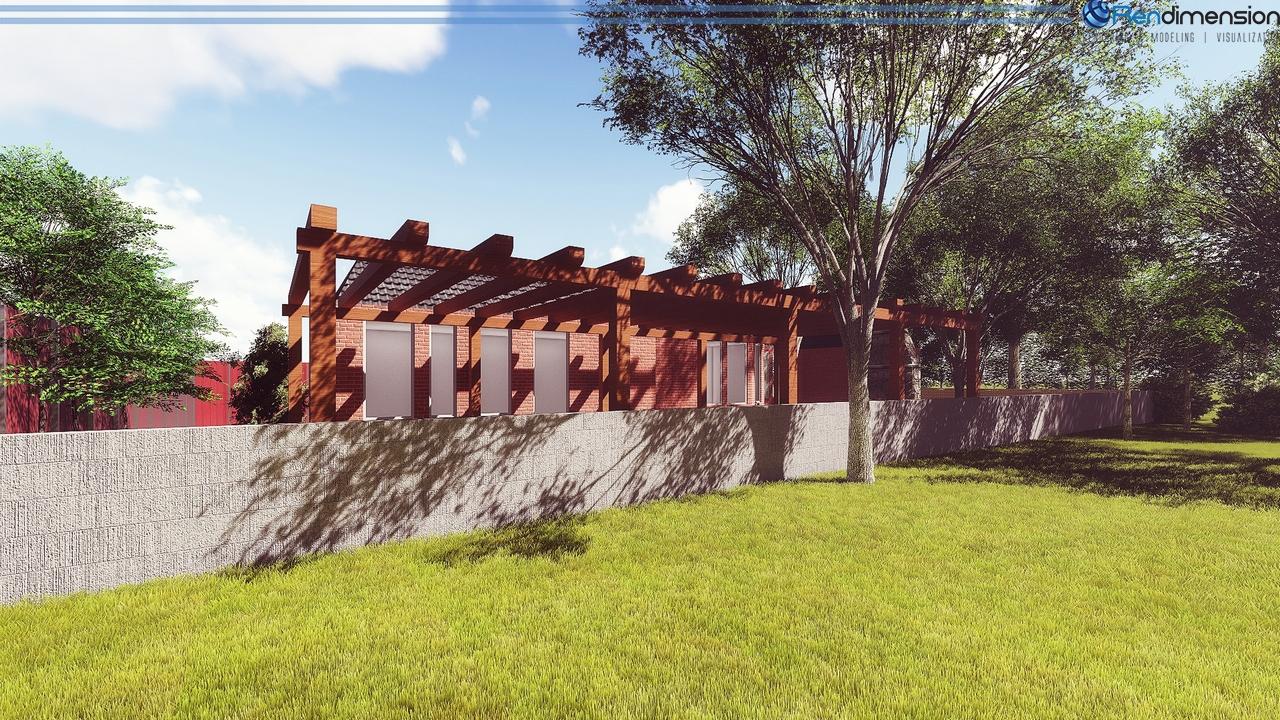 3D RENDERING SERVICE 3D RENDERING COMPANY RENDERING COMPANY ARCHITECTURAL RENDERING COMPANIES  63