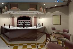 3D RENDERING SERVICE 3D RENDERING COMPANY RENDERING COMPANY ARCHITECTURAL RENDERING COMPANIES  33