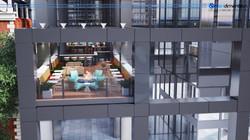 3D RENDERING SERVICE 3D RENDERING COMPANY RENDERING COMPANY ARCHITECTURAL DALLAS FW AUSTIN SAN ANTON