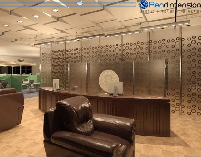 3D RENDERING SERVICE 3D RENDERING COMPANY RENDERING COMPANY ARCHITECTURAL RENDERING COMPANIES  94