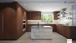 3D RENDERING SERVICE 3D RENDERING COMPANY RENDERING COMPANY 1 ARCHITECTURAL CALIFORNA LOS ANGELES SA