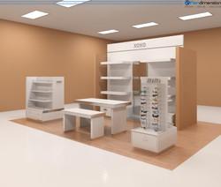 3D RENDERING SERVICE 3D RENDERING COMPANY RENDERING COMPANY ARCHITECTURAL RENDERING COMPANIES  31