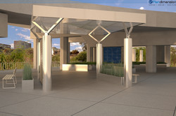 3D RENDERING SERVICE 3D RENDERING COMPANY RENDERING COMPANY ARCHITECTURAL RENDERING COMPANIES  37