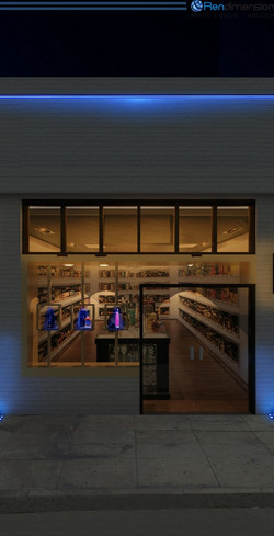 3D RENDERING SERVICE 3D RENDERING COMPANY RENDERING COMPANY ARCHITECTURAL RENDERING COMPANIES  98