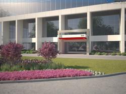 3D RENDERING SERVICE 3D RENDERING COMPANY RENDERING COMPANY ARCHITECTURAL RENDERING COMPANIES  74