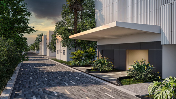 COMMERCIAL RENDERING PROJECTS RENDIMENSION_24.jpg