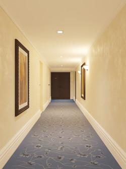 view02 hi res grey carpet