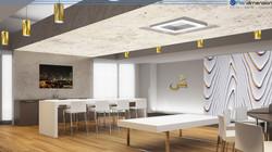 3D RENDERING SERVICE 3D RENDERING COMPANY RENDERING COMPANY ARCHITECTURAL RENDERING COMPANIES  95