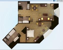 3D RENDERING SERVICE 3D RENDERING COMPANY RENDERING COMPANY ARCHITECTURAL RENDERING COMPANIES  82