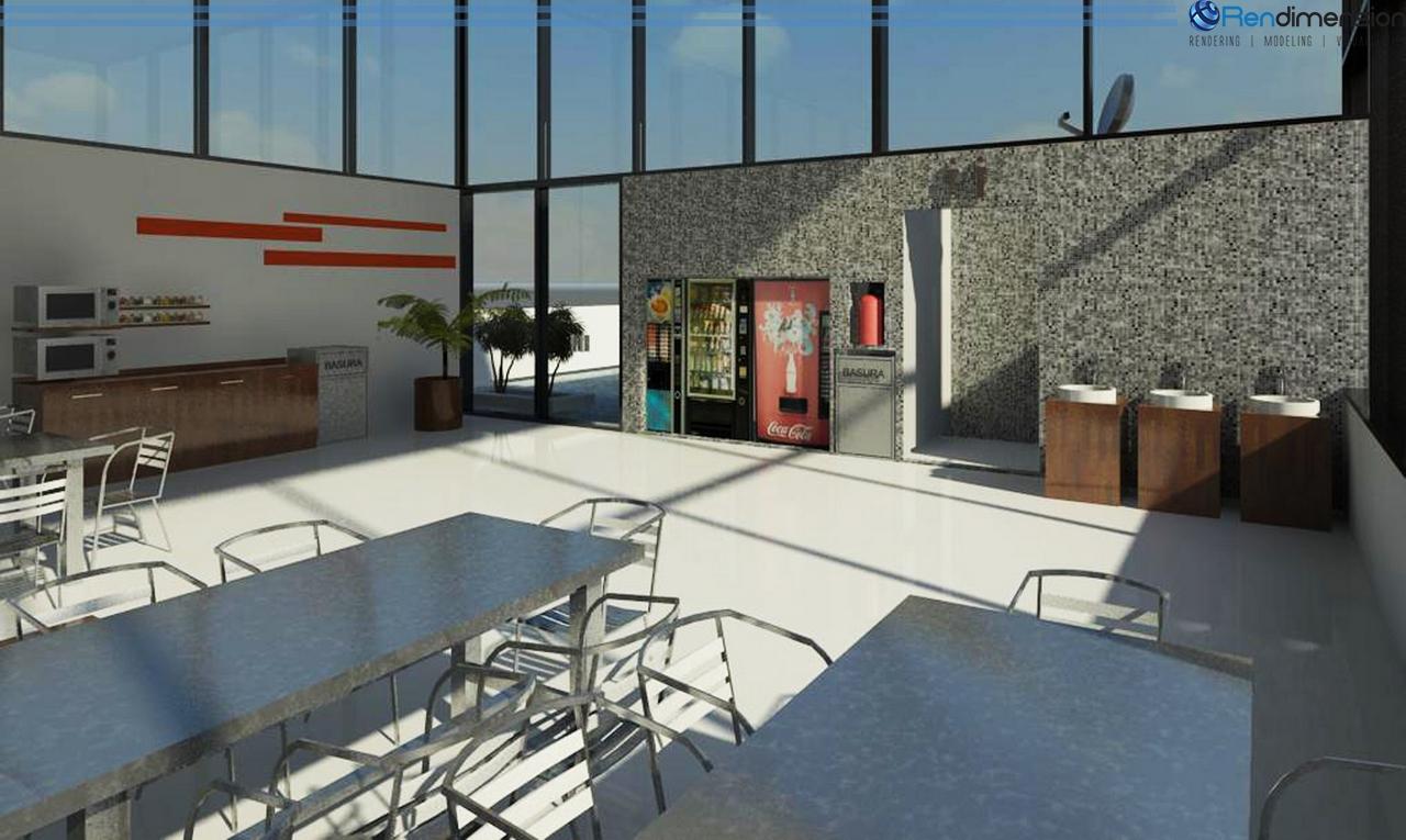 3D RENDERING SERVICE 3D RENDERING COMPANY RENDERING COMPANY ARCHITECTURAL RENDERING COMPANIES  47
