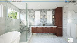 3D RENDERING SERVICE 3D RENDERING COMPANY RENDERING COMPANY ARCHITECTURAL CALIFORNA LOS ANGELES SACR