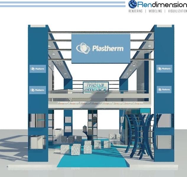 3D RENDERING SERVICE 3D RENDERING COMPANY RENDERING COMPANY ARCHITECTURAL RENDERING COMPANIES  28