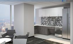 3D RENDERING SERVICE 3D RENDERING COMPANY RENDERING COMPANY ARCHITECTURAL RENDERING COMPANIES  14