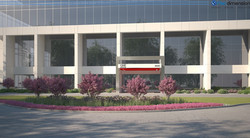 3D RENDERING SERVICE 3D RENDERING COMPANY RENDERING COMPANY ARCHITECTURAL RENDERING COMPANIES  67