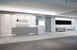 3D RENDERING SERVICE 3D RENDERING COMPANY RENDERING COMPANY ARCHITECTURAL RENDERING COMPANIES  87