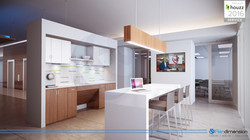 3D RENDERING SERVICE 3D RENDERING COMPANY RENDERING COMPANY ARCHITECTURAL RENDERING COMPANIES  CGI A