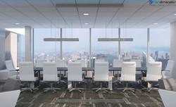 3D RENDERING SERVICE 3D RENDERING COMPANY RENDERING COMPANY ARCHITECTURAL RENDERING COMPANIES  06