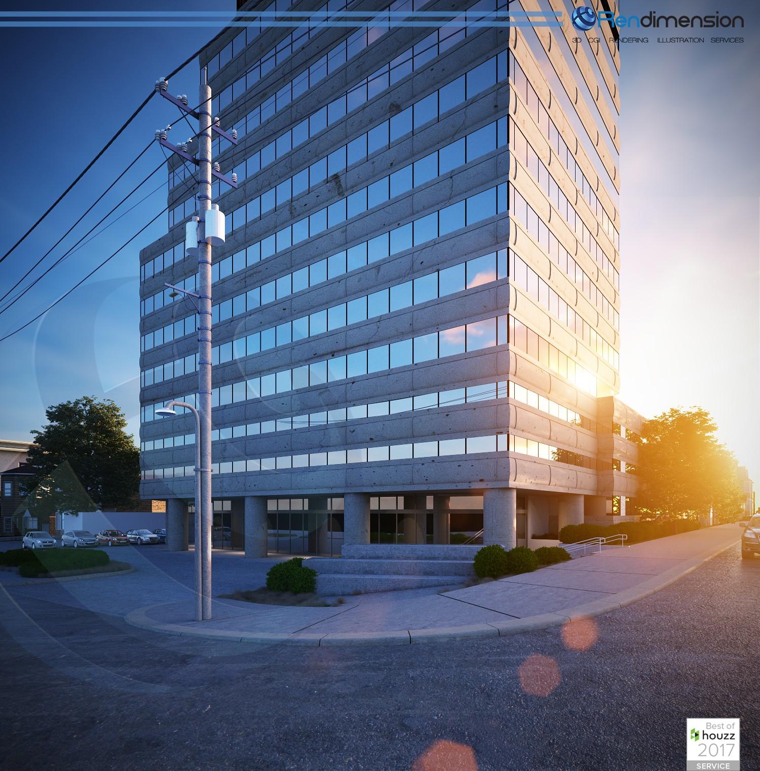 3d rendering 3d cgi interior design 3d designer 3d california 3d florida 3d las vegas 3d montana 3d