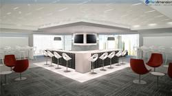 3D RENDERING SERVICE 3D RENDERING COMPANY RENDERING COMPANY ARCHITECTURAL RENDERING COMPANIES  88