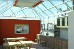 3D RENDERING SERVICE 3D RENDERING COMPANY RENDERING COMPANY ARCHITECTURAL RENDERING COMPANIES  101