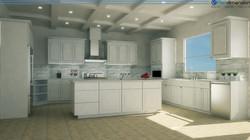 3D RENDERING SERVICE 3D RENDERING COMPANY RENDERING COMPANY ARCHITECTURAL RENDERING COMPANIES  85