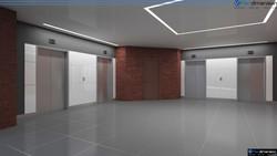 3D RENDERING SERVICE 3D RENDERING COMPANY RENDERING COMPANY ARCHITECTURAL RENDERING COMPANIES  72