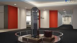 3D RENDERING SERVICE 3D RENDERING COMPANY RENDERING COMPANY ARCHITECTURAL RENDERING COMPANIES  12