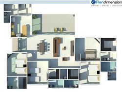 3D RENDERING SERVICE 3D RENDERING COMPANY RENDERING COMPANY ARCHITECTURAL RENDERING COMPANIES  27