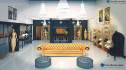 3D RENDERING SERVICE 3D RENDERING COMPANY RENDERING COMPANY ARCHITECTURAL RENDERING COMPANIES  96