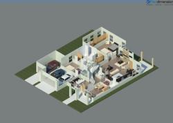 3D RENDERING SERVICE 3D RENDERING COMPANY RENDERING COMPANY ARCHITECTURAL RENDERING COMPANIES  16